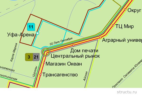 уфа1-Mкпваodel
